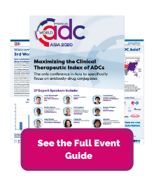 ADC Asia Widgets (1)