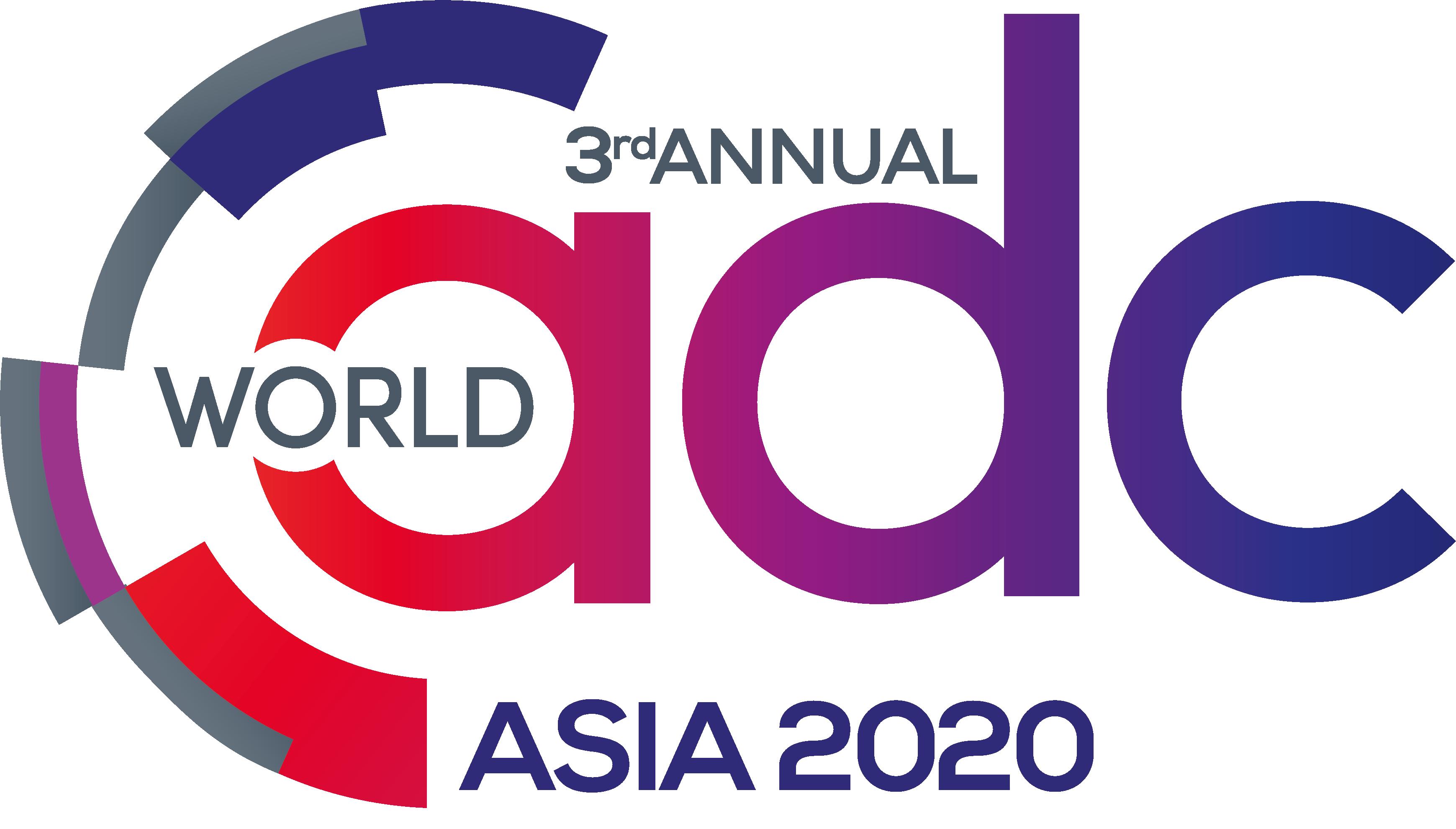 HW180812 ADC Asia 2020 logo FINAL