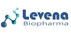 Levena-logo