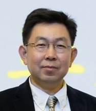 Jian Wang - Bristol Myers Squibb