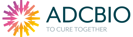 ADC Bio Logo