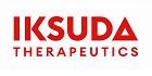 IKSUDA