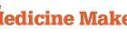 TMM logo_Orange