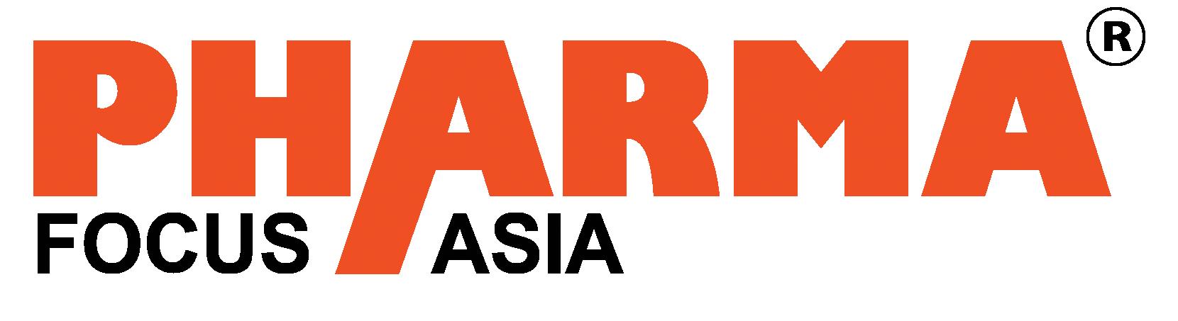 Pharmafocusasia-Logo