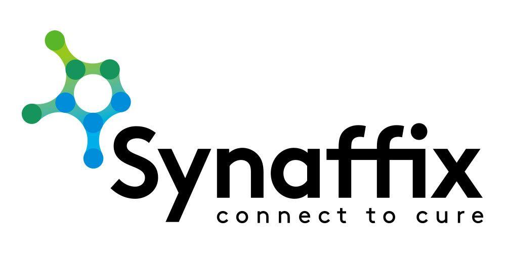 Synaffix-LogoRGB
