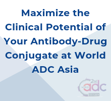 Copy of World ADC Asia widget Partnership (1)