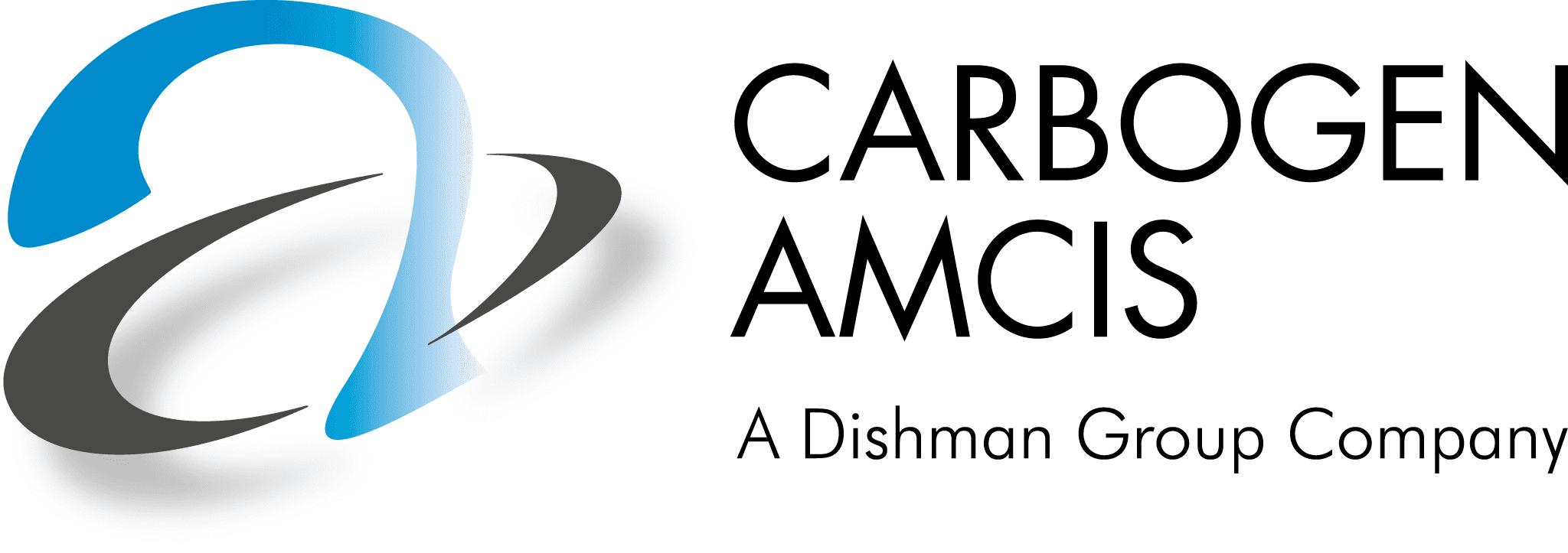 Carbogen-Amcis-Logo