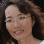 Mary Hu