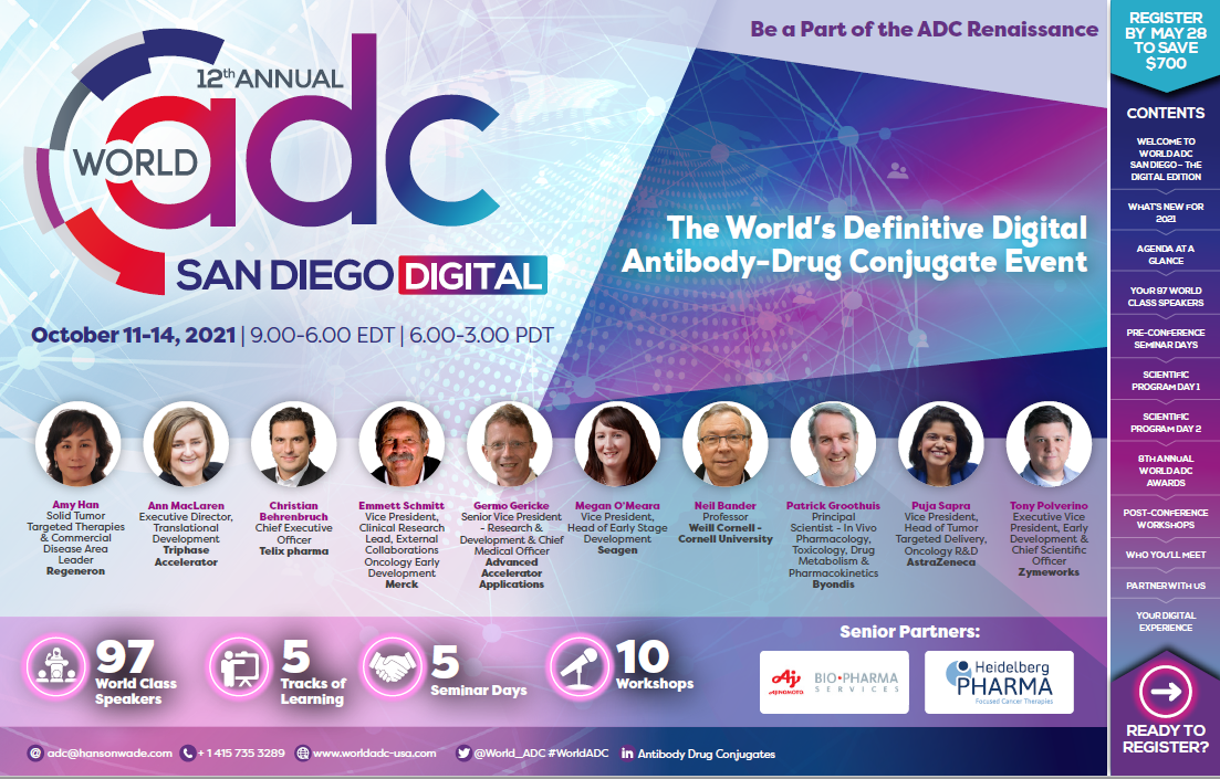 ADC-Front-Cover